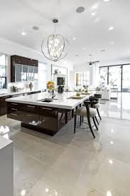 kitchen lighting trend. Kitchen Lighting Trend. Modern Ideas The Best Extraordinarylightingluxurymodernkitchenideasmodernkitchen Pict Of Trend And