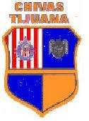 Team based in tijuana, mexico. Chivas Tijuana Wikipedia