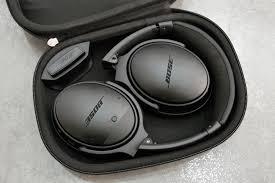bose noise cancelling headphones case. bose-qc35-case-4 bose noise cancelling headphones case