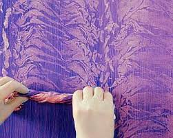 Small Picture Best 20 Simple wall paintings ideas on Pinterest Tree wall