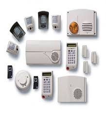 office security systems. full homeoffice alarm office security systems d