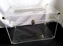 lucite acrylic furniture acrylic trunk lucite chest clear coffee table acrylic furniture acrylic furniture toronto