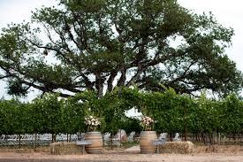 southern oregon wedding venue