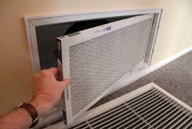 air conditioning filters. air conditioning filters o