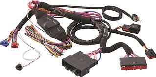 xpresskit thfd1 interface harness allows you to connect the dball2 D-Ball Wiring-Diagram 4210 Python xpresskit thfd1 interface harness allows you to connect the dball2 module in select 2011 up ford vehicles at crutchfield com