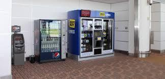 Best Buy Express Vending Machine Cool Best Buy Express Kiosk Blog Winnipeg James Armstrong Richardson