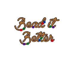 Better By Design Serious Masculine Logo Design For Bead It Better By Design
