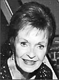 Doris Carlson Obituary - Stanwood, Washington | Legacy.com