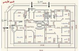 Uganda modern house plans medium size arabian villa house plans and home design arabic for rent in