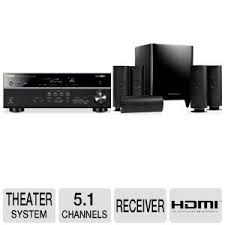 harman kardon home theatre. yamaha \u0026 harman kardon home theater bundle theatre a