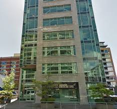 google office victoria. The Downtown Victoria Office Building At 727 Fisgard St. Is One Of Three Properties Acquired By True North And Represents Firm\u0027s First Entry Into Google E