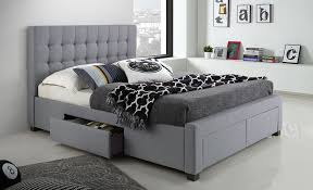 black platform bed with storage. Beautiful With Buy Platform Bed Online At Overstockcom  Our Best Bedroom Furniture Deals In Black With Storage L