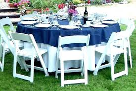inch round tablecloth awesome tablecloths luxury inch round intended for 70 inch round tablecloth inspirations 70 x 90 tablecloth target