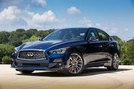2018 infiniti m37. modren m37 1059 throughout 2018 infiniti m37