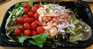 「コストコのサラダ類画像」の画像検索結果