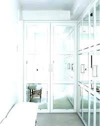 ikea mirror door mirrored doors contemporary closet mirror sliding door wardrobe ikea mirror door wardrobe