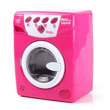 Oyna Pretend Ev Aletleri Elektrikli Aydınlatma Pembe Oyuncak Çamaşır  Makinesi Ile Müzik - Buy Oyuncak Çamaşır Makinesi,Pembe Oyuncak Çamaşır  Makinesi,Elektrikli Oyuncak Çamaşır Makinesi Product on Alibaba.com