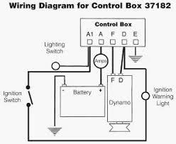 130052 dynamo voltage regulator control box 22a replacing lucas 130052 dynamo voltage regulator control box 22a replacing lucas rb106 ncb100 screw terminals
