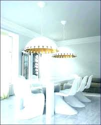 how much does recessed lighting cost to install