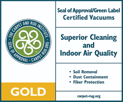 Sirena Obtains New Certifications