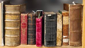 620 free images of book cover