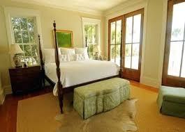 traditional bedroom ideas. Exellent Bedroom Traditional Bedroom Ideas With Color Colors Photo 7 Pictures B  Modern And Traditional Bedroom Ideas