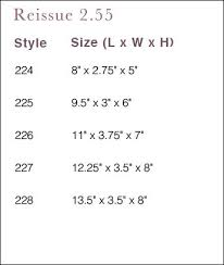 Coco Jumbo Shoes Size Chart Chanel Reissue Size Chart In 2019 Chanel Handbags Chanel