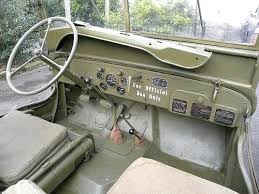 1943 willys mb wiring diagram classic military automotive a navy 1943 willys mb wiring diagram jeep inside wiring money overseas