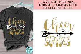 Great for adding to your designs or using on their own. Free Cheer Mom Svg Files Free Svg Cut Files Create Your Diy Projects Using Your Cricut Explore Silhouette And More The Free Cut Files Include Svg Dxf Eps And Png Files