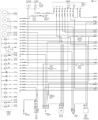 mitsubishi pajero sport electrical wiring diagram wiring diagram nl pajero wiring diagram wire wiring diagrams furthermore 1995 mitsubishi mighty max diagram source