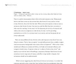social deviance essay social deviance essay social deviance essay academic research papers from