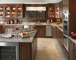 Modern Country Kitchen Designs Long Blue Island Color Ideas Beige L