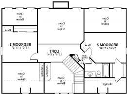 master bedroom with bathroom floor plans. Master Bedroom And Bath Plans Floor With Bathroom O