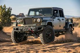 2018 jeep for sale.  for 2018 jeep wrangler pickup for sale release date with i