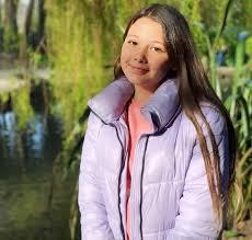 Isabelle Ingham Height Age Weight Measurement Wiki Bio & Net Worth