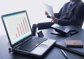 Аудиторские услуги бухгалтерские услуги аудит в Одессе в Украине  Аутсорсинг по ведению учета