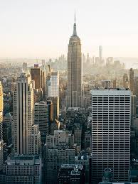 flights to new york in 2021 2022 book