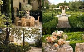 garden wedding venues california cau estate wedding villa best garden wedding venues in southern california