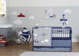 topic to glamorous blue white airplane boys bedding twin fullqueen comforter set aviator toddler twi