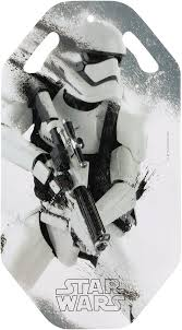 "<b>Ледянка 1TOY</b> ""Звездные Войны"", длина 92 см"