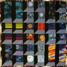 3d Scanner Image: 3d Quilt Patterns & 3d Quilt Patterns Adamdwight.com