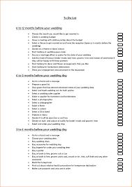 todo checklist wedding todo checklist pdf veenvendelbosch