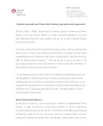 sample press release template free sample press release template structure format how to write a