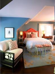 Neutral Colors For Bedroom 8 Classic Color Combos Hgtv