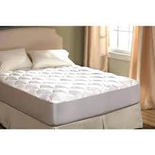 queen size camper mattress mattress sheets amazing of short queen mattress mattresses sheetattress pads queen size camper mattress
