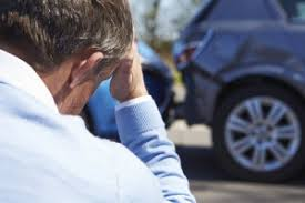 Auto Accident Attorneys Houston – Vehicle Accident Injury Lawyers, Tx