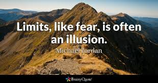Facing Fear Quotes Cool Fear Quotes BrainyQuote