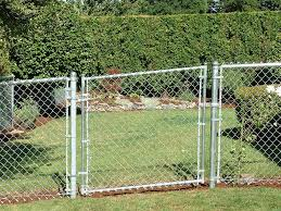 wire fence gate. Large-size Of Antique Chain Link Fence Fitzpatrick Gates For Rail Wire Gate