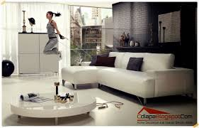 Modern Small Living Room Modern Small Living Room Furniture Contemporary Living Room Modern
