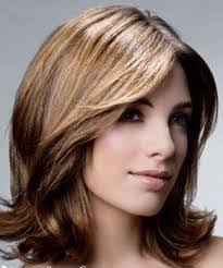 قصات شعر جديده للنساء احدث قصات شعر للسيدات معنى الحب